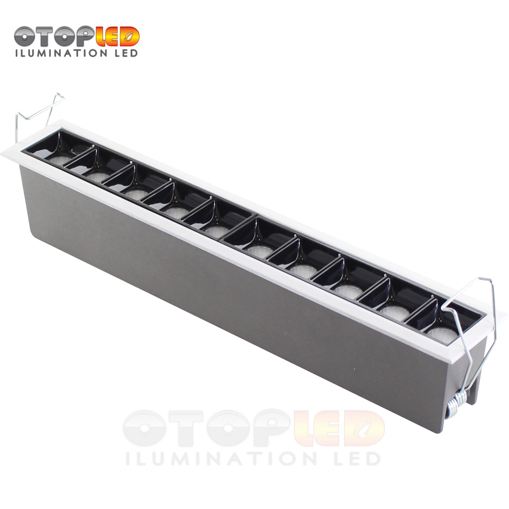 hotsale 20w led down light