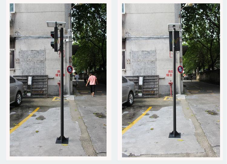 pedestrian traffic lights-9