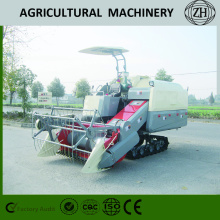 Nuovo design Hot Sellking Kubota Rice Harvester