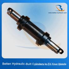 Cabo de cilindro hidráulico para truss Toyota Forklift