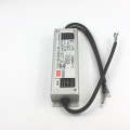 Control de regulación Meanwell ELG-150-24D2 150W 24V IP67 dali