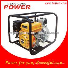 Pompe à essence 7CV essence moteur à vendre