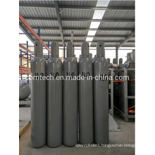 Large Supply of Nitrous Oxide Gas N2o