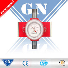 Hi-Q Liquid Flow Switch From China