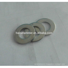 stainless steel flat washers and spring washers