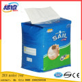 Canton Fair 2016 Adult Diaper Promotionjapanese Diapers Promotiondiapers Import Promotionnapiesbaby Diaper China Supplier