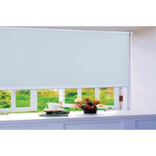 Fenstervorhang / Fensterblende für Bürogebäude