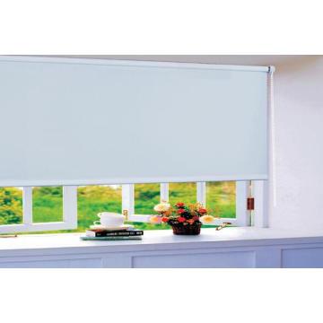 Rideau de fenêtre / store aveugle pour immeuble de bureaux