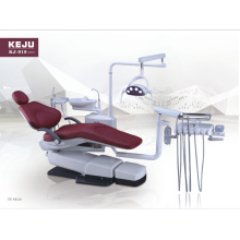 Beste Qualität China Dental Equipment Dental Einheit Produkt