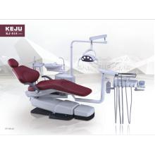 Melhor Produto China Dental Equipment Dental Unit Produto
