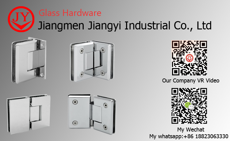 glass hinge cabinets