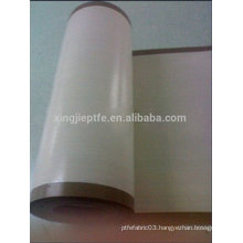 import china goods heat resistant fabric,ptfe coated fiberglass cloth conveyor belt,high intensity china products