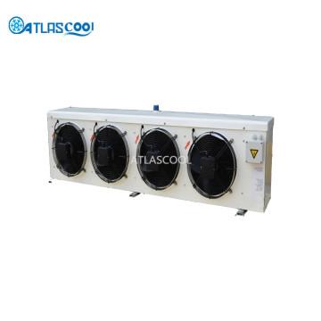 Unité d'évaporateur de ventilateur de chambre froide