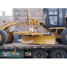 PISTON PUMP CAT MOTOR GRADER SEM918 FOR SALE