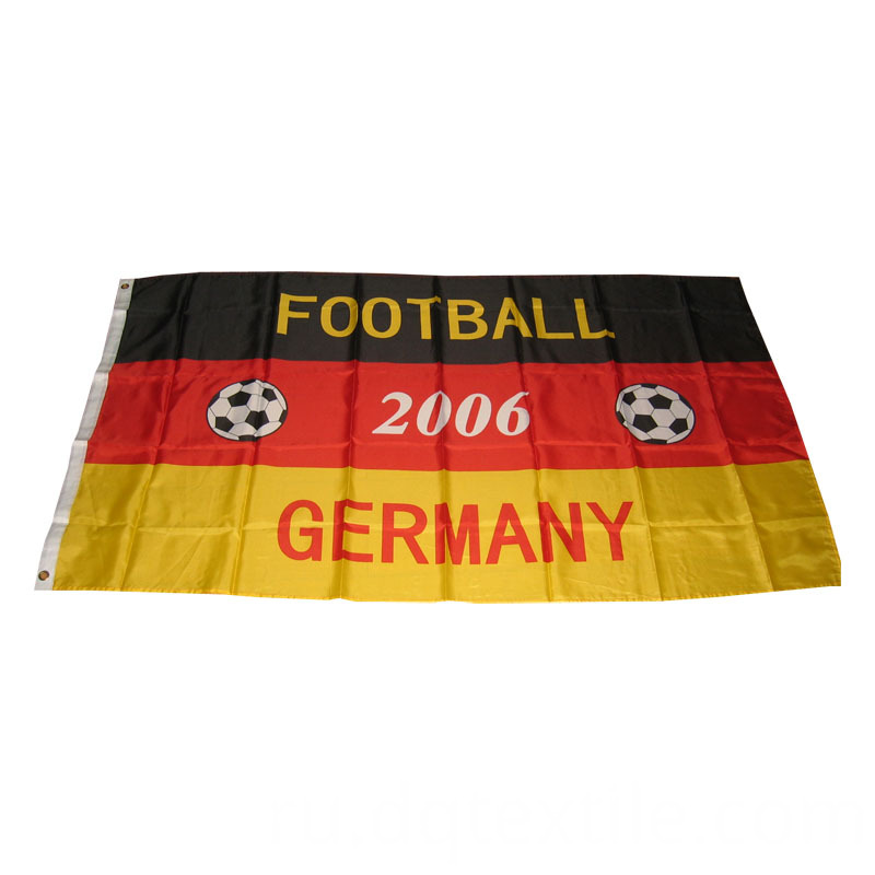 Germany01