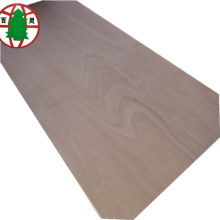China Factory for China Commercial Plywood,Artificial Commercial Plywood,Veneer Faced Commercial Plywood Supplier 18mm Commercial Plywood Cheap Plywood For Sale export to Georgia Importers