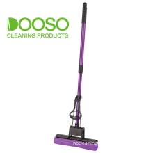 Single Roller PVA  mop DS-1311