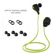 Accessoires de téléphone portable Bluetooth Sport Headset (BT-1188)