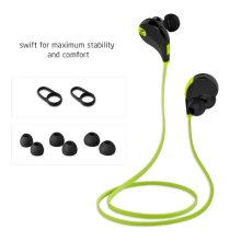 Auriculares de Bluetooth do esporte dos acessórios do telefone móvel (BT-1188)