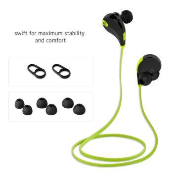 Mobile Phone Accessories Sport Bluetooth Headset (BT-1188)