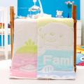 Cobertor de Bebé Cobertor de Bebé de Algodão Cobertor de Bebé