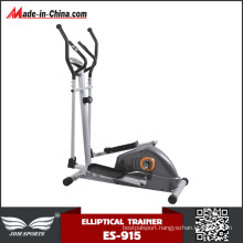 Fashion Indoor Home Use Programmable Heavy Duty Elliptical Bike