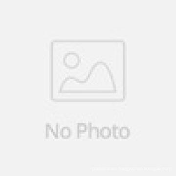 Titanium Professional Pet Dog Grooming Curved Thinning Scissors