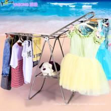 Image Hanger Coat Hangers Clothing Hangers.