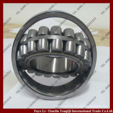 Bearing Spherical Roller Bearing 22213