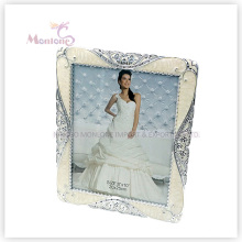 "Home Wall Decoration Sexy Picture Plastic Photo Frame (8""X10"")"