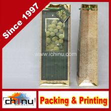 Wine Paper Bag (2315)