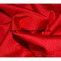 Tecido de lycra de Spandex de lustre de tecido por atacado para lingerie
