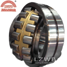 with 15yrs Manufacturing Exprience Spherical Roller Bearing (24138-24148)