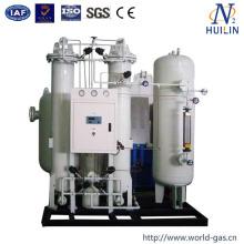 Fornecedor de gerador de oxigênio