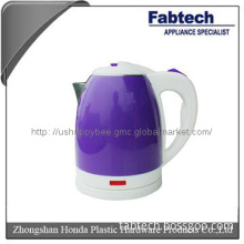 small electric travel kettle