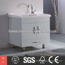 2013 Hangzhou Hot selling washroom vanity