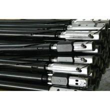 Wireline Core Barrel BQ NQ HQ PQ AQU BQU NQU  Ezy Lock  ove