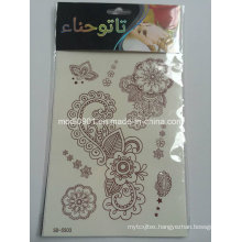 Sales Good Quality Tattoo Sticker Tattoo Sticker Good for Retail and Promotion
