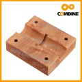 Wood Bearing Block 4G2001