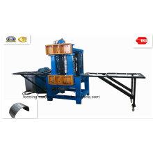 Máquina curvadora automática para guardabarros (XHH35-600)