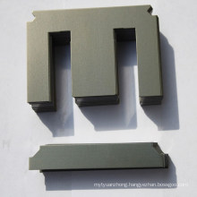 Standard Non-grain Oriented Electrical Silicon Steel Sheet with EI Type