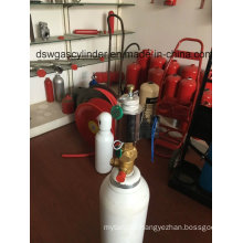 5L Activated Cylinder