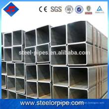 Productos más vendidos 2016 steel steel tube