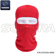 Masque (P / N: ST07004-0000) Top Quality