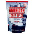 Custom Printed Potato Chip Bags