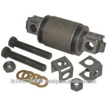 Repair Kit, Stabilizer Bar Suitable For Hendrickson