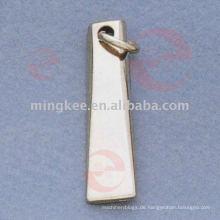 Tapezoid Zipper Puller / Slider (G18-448AS)