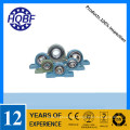 Hot Sale Low Price High Quality Pillow Block Ball Bearings With Housing UCC328 300*145*59mm