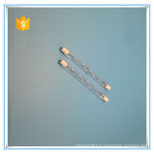 R7S j78 j118 j189 j254 j333 halogen quartz infrared heating lamp tube