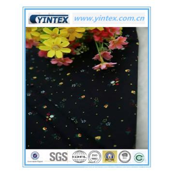 Wholesale Soft 100% Cotton Fabric-Jacquard